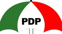 Ekiti Guber: PDP Accuses APC, Fayemi of Importing Fake Policemen, Duplicate Ballot Papers