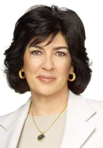 CHRISTIANE AMANPOUR : THE REFUSAL OF BUHARI TO PUBLICLY CLASSIFY HIS CLANSMEN THE FULANI HERDSMEN AS TERRORISTS, MAKES HIMCOMPLICIT!
