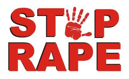 stop-rape-e1514491725953.jpg