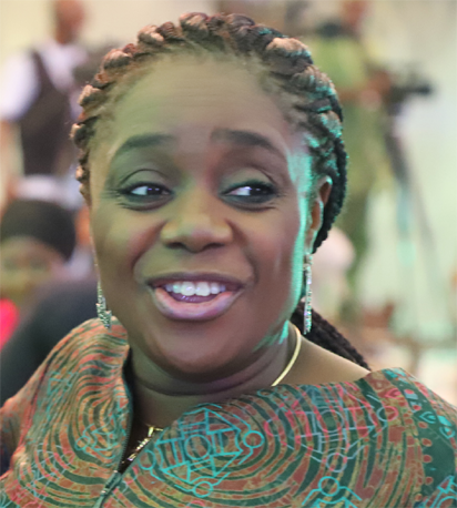 EXCLUSIVE: How Finance Minister Kemi Adeosun Skipped NYSC, ForgedCertificate