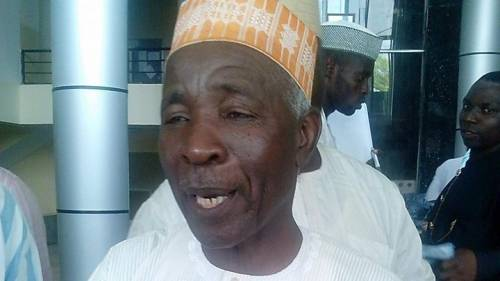 Galadima, National Chairman of the Reformed All Progressives Congress (R-APC), says the breakaway faction of the ruling party has enough support in the National Assembly to impeach President MuhammaduBuhari.