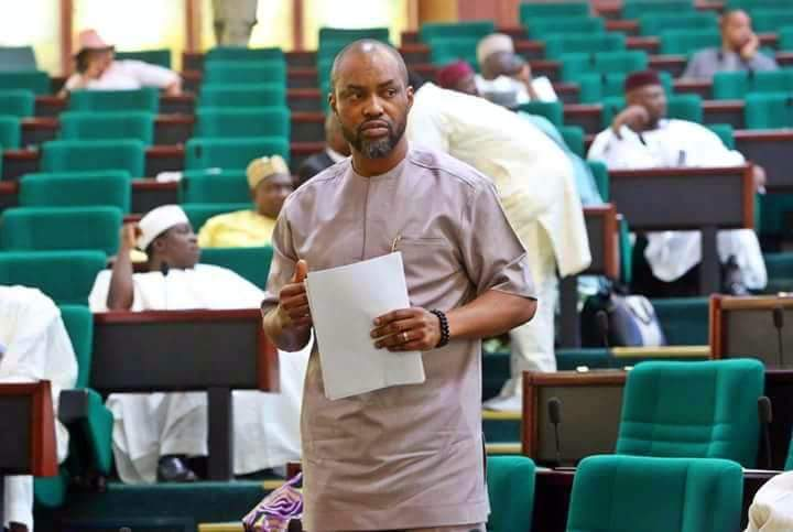 Hon Obinna Chidoka :Every legislator or parliamentarian owe it as a duty to the people he represents to ensure the mandate bears the people.