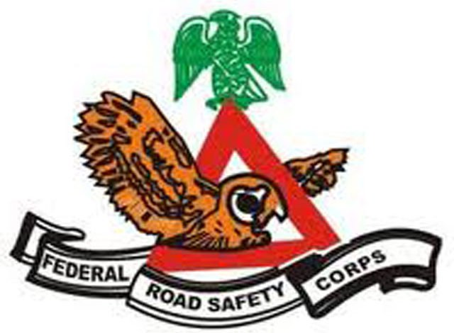 The Federal Road Safety Corps (FRSC) in Edo said no fewer than 85 deaths were recorded in 117 road traffic accidents in the state in the past six months.