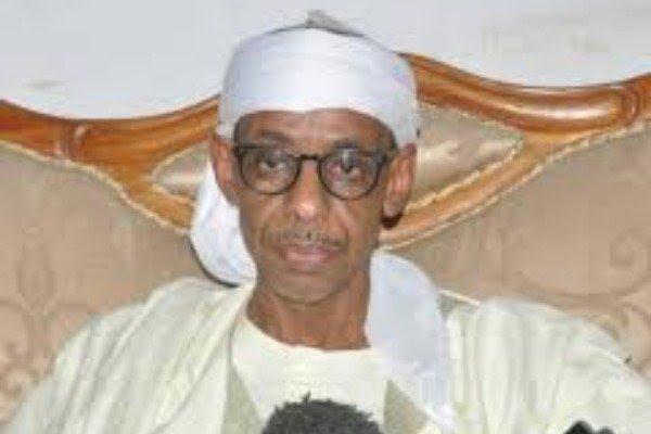 BREAKING: Saraki's Chief of Staff dumps APC, givesreasons