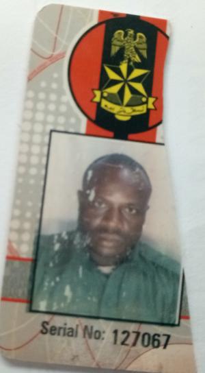 id-army