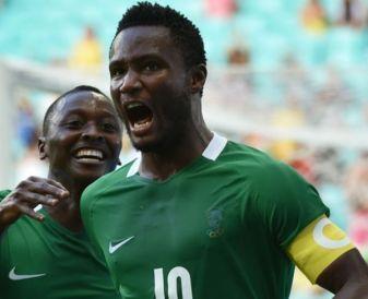 Mikel_Obi_celebrates_goal
