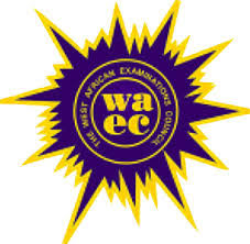 The West Africa Examination Council (WAEC) on Wednesday, July 4, released the results of the 2018 West African Senior School Certificate Examination(WASSCE).