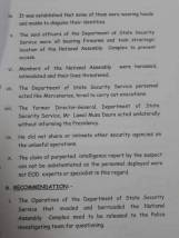 IGP DSS Report 4 Resized