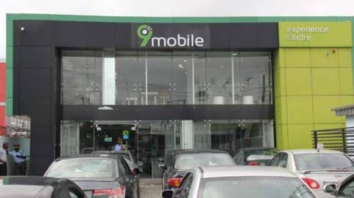 $100m Debt Hinder Purchase Of 9mobile, Says Danbatta