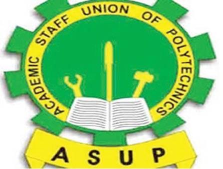 Polytechnics Teachers Issue 21-day StrikeUltimatum
