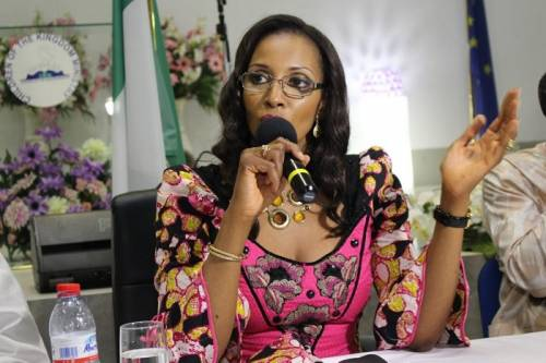 APGA'll Suffer Repercussions- OjukwuBianca