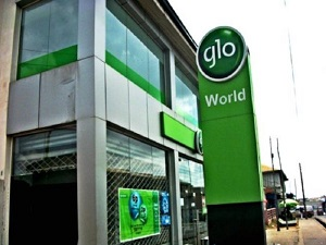 Glo Partners  Firm  On  Empowerment  Of Girl Child
