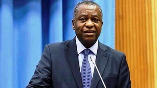 FG Donates $500k To Support Guinea Bissau Election