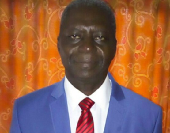 2019 PRESIDENTIAL ELECTION; APGA AS A BEAUTIFUL BRIDE_ValIwuchukwu