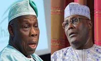 Atiku:I Wouldn't  Spend  Months  Before  Naming My Cabinet