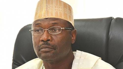 2019: Seventh Day Adventist Sued  INEC , FG To Court Over Saturday Voting