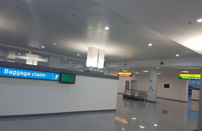 terminal6.jpg