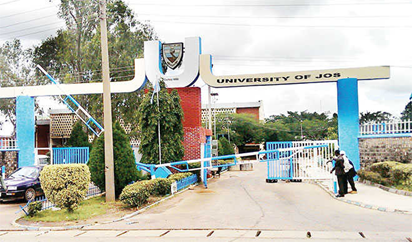 Jos varsity under siege, students, staff killed on regular basis – ASUU