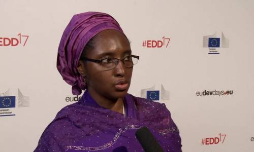 FG Moves To Reduce Number Of Children Per Mother