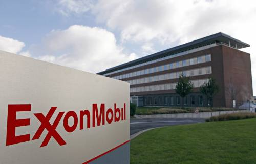 Shell, Exonnmobil Could Return To Nigeria's Downstream After A Few Years Out