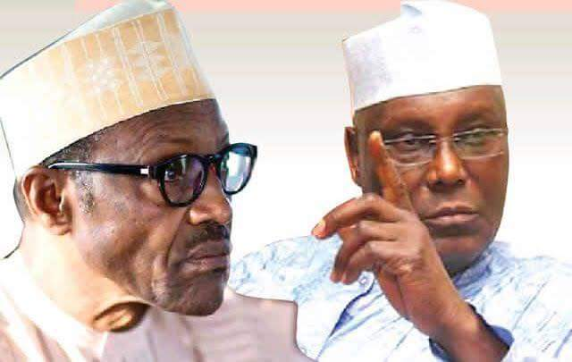 Atiku's Policy Document Embodies Yearnings, Aspirations Of Nigerians