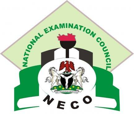 Nov/Dec SSCE: NECO Announced Change In ExamDate