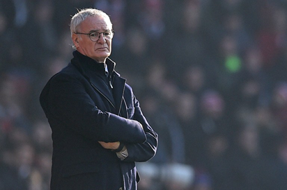 Fulham Appoint  Ranieri As  Manager, Sacked Jokanovic