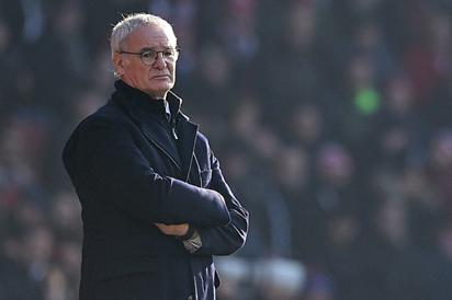Fulham Appoint  Ranieri As  Manager, SackedJokanovic