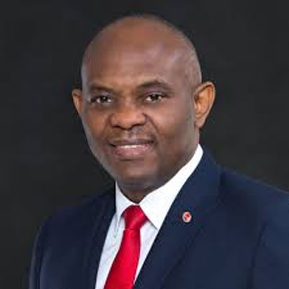 Entrepreneurship key to unlocking Africa's economic devt — Tony Elumelu