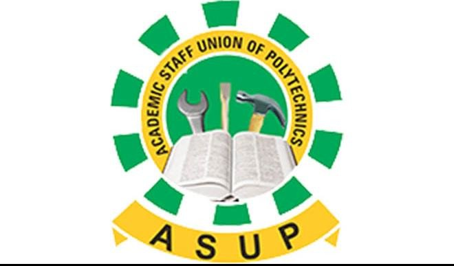 Breaking News:Academic Staff Union Of Polytechnics (ASUP) To Begin Strike On 12/12/2018.