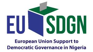 EU Committed  £100m To NigeriaElections