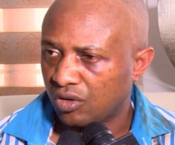SHOCKING! Police Reveals How Kidnapper Evans Shot Young Shall Grow Motors Chairman