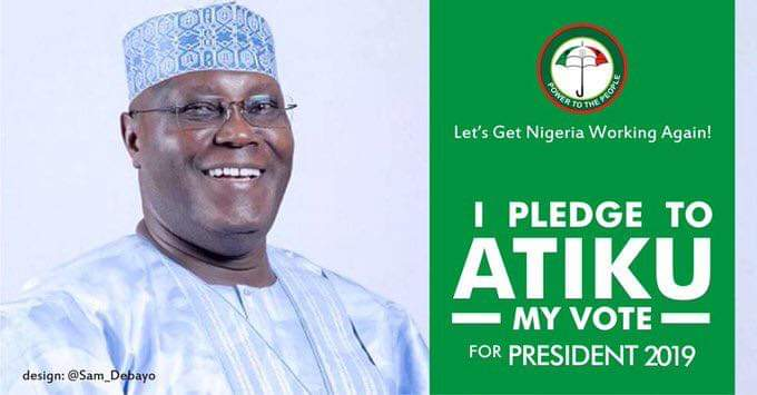 Six months In Office, Restructuring Will Commence-Atiku