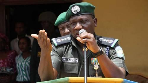 Malian Herdsmen In Sokoto, Not Jihadists –Police