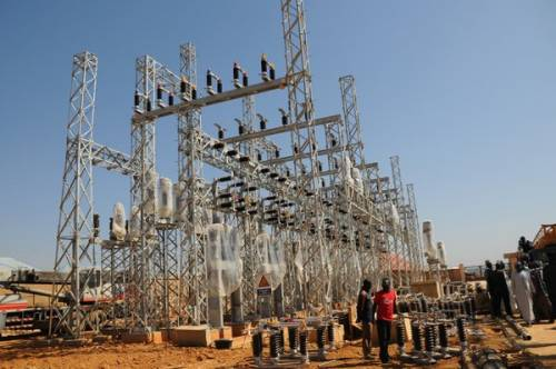 Nigeria Granted  Fresh $200m Loan To Finance Electricity Projects