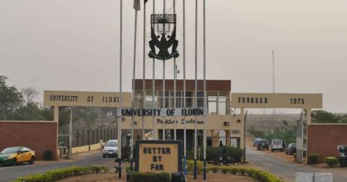 Unilorin Students Committed Suicide After Failing Final YearProject